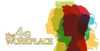 Kollision oder Kooperation: Wie verändert die Generation Z die Arbeitswelt?