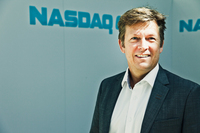 Clavister sichert weiteres Funding und beantragt Notierung an der NASDAQ OMX Stockholm für 2016
