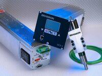 Neue Generatoren zum Ultraschallschweißen von Kunststoffen