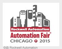 Rockwell Automation lädt zur 24. Automation Fair nach Chicago