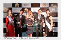 "Erneut ""Croatia´s Leading Hotel"": das Valamar Lacroma Dubrovnik Hotel 4*+"