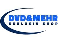 DVD&MEHR der neue Katalog ist da! Auch Online bei DVDundMEHR.com