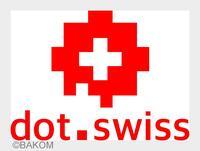 Swiss-Domains: Schweiz führt neue Domainendung ein