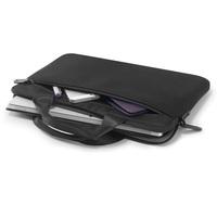 Schlanke Hüllen für Notebooks, Tablets und Ultrabooks