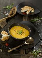 Unilever Food Solutions: Suppe als innovatives Angebot positionieren