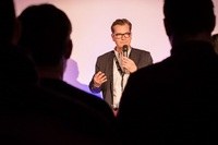 showimage OVH World Tour: IT-Event mit Fokus auf Hybrid Cloud, OpenStack und Big Data
