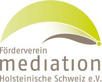 Förderverein MEDIATION HOLSTEINISCHE SCHWEIZ e.V. bietet Fortbildung für Konfliktvermittler