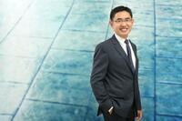Internationalisierungsstrategie des GCB German Convention Bureau e.V. - Eröffnung einer Repräsentanz in China
