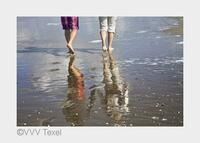 Insel mit Herz: Texel lädt Krebspatienten zu wohlverdienter Auszeit ein