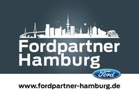Doppelpremiere für die Ford Partner Hamburg