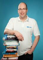 Medien Online-Händler moluna.de will mit Fairness punkten