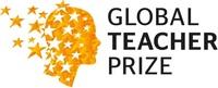 LEHRERINNEN UND LEHRER AUS DEUTSCHLAND AUFGERUFEN, SICH UM DEN GLOBAL TEACHER PRIZE 2016 ZU BEWERBEN