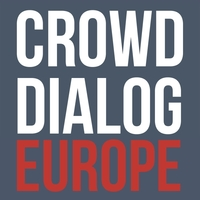 Great success for the first CrowdDialog Europe in Helsinki