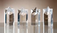 Star Insurance Provider 2015 - Vierter Stern für Dr. Walter