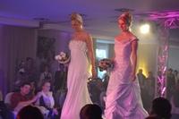 Wellings Hochzeitsmesse