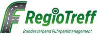 Sieben neue RegioTreffs: Fuhrparkmanager im Gespräch
