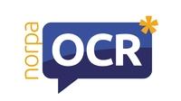 norpa bietet OCR als Komponente für Softwarehersteller und Entwickler