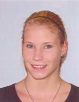 Aline Focken erkämpft sich WM-Bronze und löst Olympiaticket!