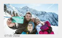 Skiurlaub Herbstferien