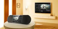 Vonino MusicPAD H1: smarter Unterhalter für ein smartes Heim