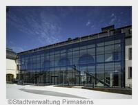 Forum ALTE POST zeigt Sieger des Sparkassen-Denkmalpreises 2015