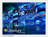 Limelight Networks stellt entscheidende Verbesserungen der preisgekrönten Orchestrate Lösung für Medienunternehmen und Broadcaster vor