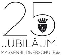 Jubiläum 25 Jahre Maskenbildnerschule Hasso von Hugo