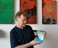 Erntedank: mit Schörle in den kreativ-bunten Leseherbst 2015