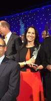 FLS GmbH als Gewinner ausgezeichnet