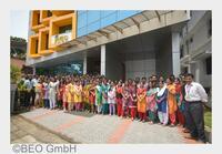 Outsourcing-Angebot für deutsche Unternehmen: India4IT vergrößert sein Team