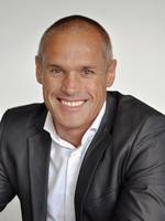 noeske netsolutions: DMS- Spezialist mit neuem Leiter Vertrieb & Online Marketing