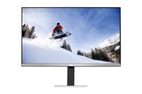 """Das neue 25"""" QHD-Display von AOC mit IPS-Panel"""