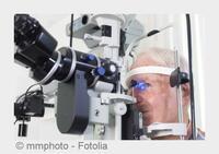 Grauer Star: Welche Kunststofflinse passt zu mir?
