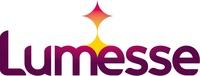 Lumesse gibt die Verfügbarkeit von CourseBuilder 7 bekannt