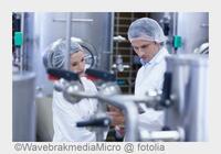 Neuer Bachelor-Studiengang Lebensmittelverfahrenstechnik
