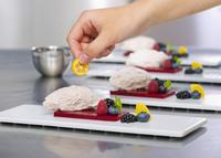 Unilever Food Solutions: Gastronomen bei laktosefreien Gerichten unterstützen