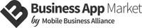 App-Entwickler-Allianz will Zugang zu Business Apps vereinfachen