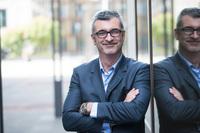 """Das erste Verkaufs- und Verhandlungstraining mit echten CXO""""s  (exklusiv in Europa)"""