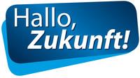 """Toll Collect und """"Hallo, Zukunft!"""" verlängern die Zusammenarbeit"""