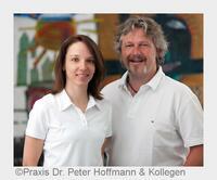Zahnarzt Landshut - Praxis Dr. Peter Hoffmann & Kollegen