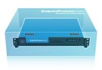 Data Leak Prevention auch für Thin Clients mit BSI zertifizierten USB-Sticks