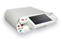 Gehäuse- und Systemlösungen für die Medizintechnik