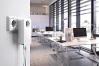 Aus dLAN ES wird devolo Premium Powerline: devolo präsentiert neue Produktserie für den Fachhandel