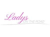 """""""Ladys on the Road"""" der erste Automobilblog für Frauen"""