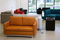 Sofa Couture eröffnet Showroom bei Frankfurt am Main