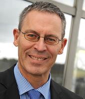 Captura GmbH: Insolvenzgericht München bestellt vorläufigen Insolvenzverwalter