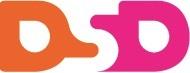 DSD feiert World Marrow Donor Day in Dessau mit Typisierungsaktion
