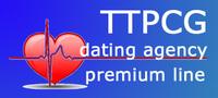 Top Dienstleistung für Singles auf Partnersuche