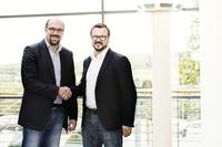Personalmeldung:  Manfred Eisele wechselt auf eigenen Wunsch zurück in das Team von Christian Birkenstock
