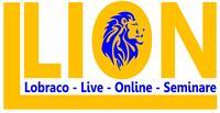 """LLion""-Neue Live-Online-Seminare bei Lobraco"